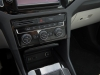 2014-volkswagen-vw-golf-sportsvan-20-tdi-silber-27