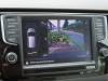 2014-volkswagen-vw-golf-sportsvan-20-tdi-silber-30