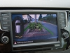 2014-volkswagen-vw-golf-sportsvan-20-tdi-silber-31