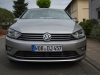 2014-volkswagen-vw-golf-sportsvan-20-tdi-silber-33
