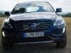 2014-Volvo-XC60-D5-AWD-Geartronic-Ocean-Race-dunkelblau-01
