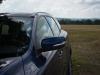 2014-Volvo-XC60-D5-AWD-Geartronic-Ocean-Race-dunkelblau-02
