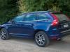 2014-Volvo-XC60-D5-AWD-Geartronic-Ocean-Race-dunkelblau-03