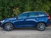2014-Volvo-XC60-D5-AWD-Geartronic-Ocean-Race-dunkelblau-04