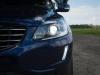 2014-Volvo-XC60-D5-AWD-Geartronic-Ocean-Race-dunkelblau-06