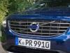 2014-Volvo-XC60-D5-AWD-Geartronic-Ocean-Race-dunkelblau-07