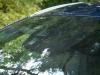 2014-Volvo-XC60-D5-AWD-Geartronic-Ocean-Race-dunkelblau-08