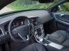 2014-Volvo-XC60-D5-AWD-Geartronic-Ocean-Race-dunkelblau-09