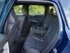 2014-Volvo-XC60-D5-AWD-Geartronic-Ocean-Race-dunkelblau-10