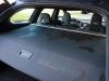 2014-Volvo-XC60-D5-AWD-Geartronic-Ocean-Race-dunkelblau-11