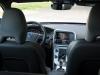 2014-Volvo-XC60-D5-AWD-Geartronic-Ocean-Race-dunkelblau-12