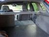 2014-Volvo-XC60-D5-AWD-Geartronic-Ocean-Race-dunkelblau-13