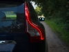 2014-Volvo-XC60-D5-AWD-Geartronic-Ocean-Race-dunkelblau-14