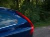 2014-Volvo-XC60-D5-AWD-Geartronic-Ocean-Race-dunkelblau-15