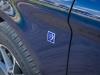 2014-Volvo-XC60-D5-AWD-Geartronic-Ocean-Race-dunkelblau-16