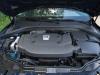 2014-Volvo-XC60-D5-AWD-Geartronic-Ocean-Race-dunkelblau-18