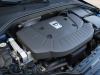 2014-Volvo-XC60-D5-AWD-Geartronic-Ocean-Race-dunkelblau-19