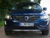 2014-Volvo-XC60-D5-AWD-Geartronic-Ocean-Race-dunkelblau-20