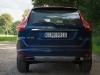 2014-Volvo-XC60-D5-AWD-Geartronic-Ocean-Race-dunkelblau-21