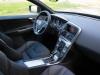 2014-Volvo-XC60-D5-AWD-Geartronic-Ocean-Race-dunkelblau-22