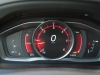 2014-Volvo-XC60-D5-AWD-Geartronic-Ocean-Race-dunkelblau-23