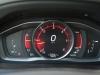 2014-Volvo-XC60-D5-AWD-Geartronic-Ocean-Race-dunkelblau-24