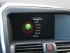 2014-Volvo-XC60-D5-AWD-Geartronic-Ocean-Race-dunkelblau-26