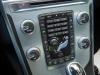 2014-Volvo-XC60-D5-AWD-Geartronic-Ocean-Race-dunkelblau-28