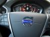 2014-Volvo-XC60-D5-AWD-Geartronic-Ocean-Race-dunkelblau-29