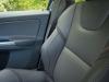 2014-Volvo-XC60-D5-AWD-Geartronic-Ocean-Race-dunkelblau-30