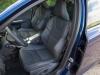 2014-Volvo-XC60-D5-AWD-Geartronic-Ocean-Race-dunkelblau-31