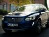 2014-Volvo-XC60-D5-AWD-Geartronic-Ocean-Race-dunkelblau-32