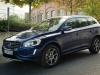2014-Volvo-XC60-D5-AWD-Geartronic-Ocean-Race-dunkelblau-33