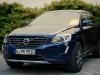 2014-Volvo-XC60-D5-AWD-Geartronic-Ocean-Race-dunkelblau-34