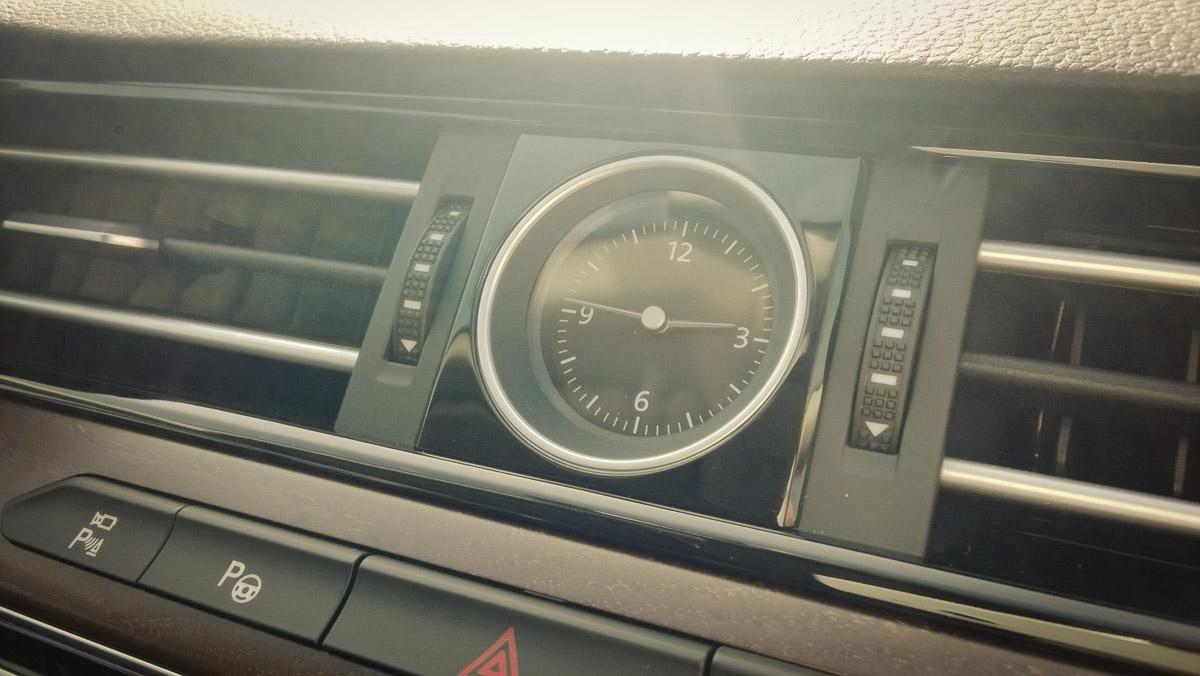 2014-Volkswagen-VW-Passat-20-TDI-4MOTION-03