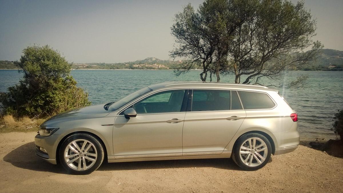2014-Volkswagen-VW-Passat-20-TDI-4MOTION-05
