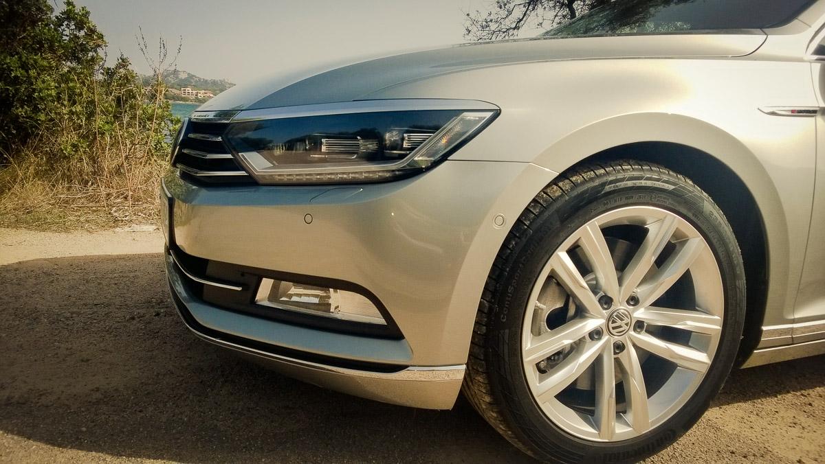 2014-Volkswagen-VW-Passat-20-TDI-4MOTION-08