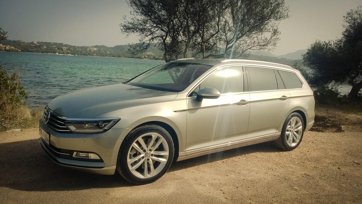 2014-Volkswagen-VW-Passat-20-TDI-4MOTION-06