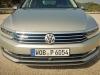 2014-Volkswagen-VW-Passat-20-TDI-4MOTION-01