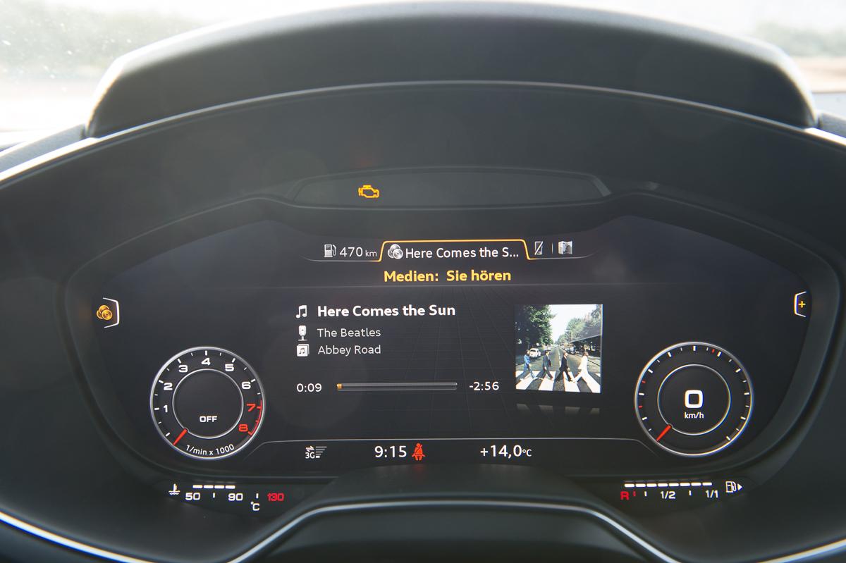 2015-Audi-TT-20-TFSI-sline-rot-8S-Ascari-10