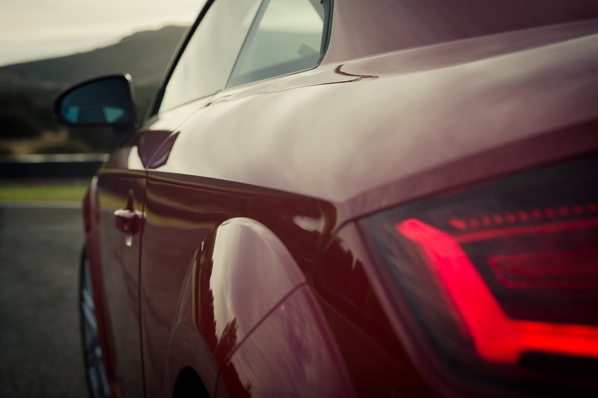 2015-Audi-TT-20-TFSI-sline-rot-8S-Ascari-29