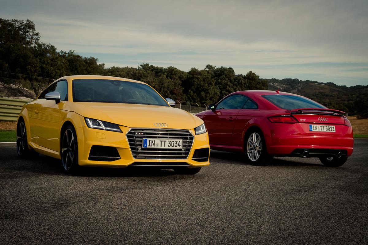 2015-Audi-TT-20-TFSI-sline-rot-8S-Ascari-52