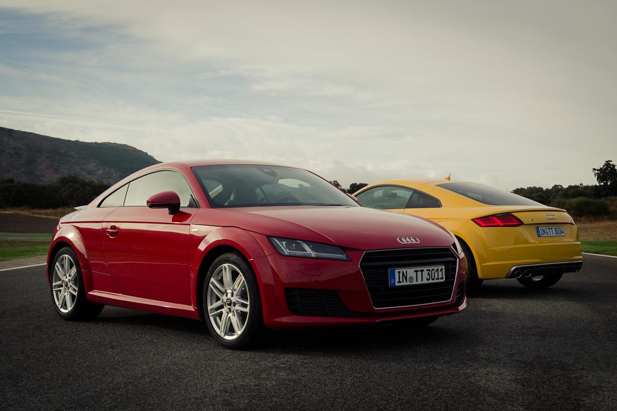 2015-Audi-TT-20-TFSI-sline-rot-8S-Ascari-55