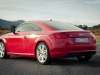 2015-Audi-TT-20-TFSI-sline-rot-8S-Ascari-02