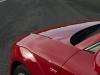2015-Audi-TT-20-TFSI-sline-rot-8S-Ascari-04