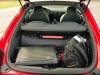 2015-Audi-TT-20-TFSI-sline-rot-8S-Ascari-05