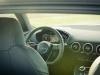 2015-Audi-TT-20-TFSI-sline-rot-8S-Ascari-06