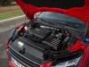 2015-Audi-TT-20-TFSI-sline-rot-8S-Ascari-11