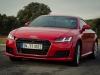 2015-Audi-TT-20-TFSI-sline-rot-8S-Ascari-12