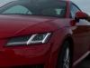 2015-Audi-TT-20-TFSI-sline-rot-8S-Ascari-14